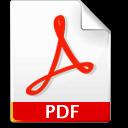 pdf_1506